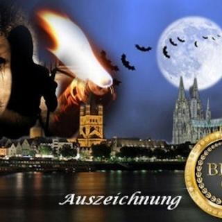 Nachtwächter-Fackeltour – unheimliche und unheilige Orte von Köln! Das echte Kölsche Originale