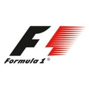 Formel 1 - Grosser Preis von Deutschland / Sonntagticket