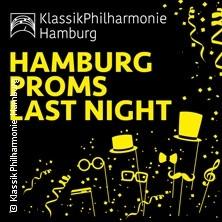 Hamburg Proms - Last Night