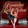 Staatliches Russisches Ballett Moskau - Schwanensee