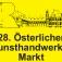 28. Österlicher Kunsthandwerker Markt