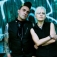 Clan of Xymox - Special Guests