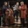 Giora Feidman Trio - The Spirit Of Klezmer