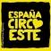 Espana Circo Este / Budzillus