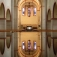 Gute-Laune-Orgelkonzert