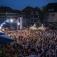 Ratingen Festival 2018