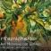 """Vernissage: Aleksandr Reznichenko Präsentiert """"Symbolismus / Art Nouveau Der Ukraine"""""""