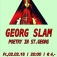 GEORG SLAM