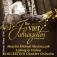 Die Vier Jahreszeiten - Antonio Vivaldi - Concertino Chamber Orchestra