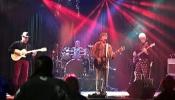 Phil Ze Loud - Bekanntes, Aussergewöhnliches + Ungewöhnliches des Rock & Roll