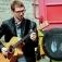 Simon Wahl - Gitarrenvirtuose aus Wien | Crossover von Pop, Rock, Hip Hop und Flamenco