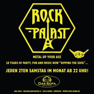 Rockpalast