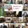 BOart startet ins 3. Jahr! Große Gemeinschaftsausstellung