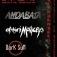Death Metal Konzert