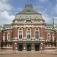 Martha Argerich Festival: Symphoniker Hamburg