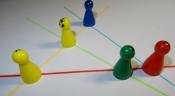 Vortrag: Familienaufstellungen - Lösung bei familiären Problemen