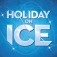 Holiday On Ice - New Show / Trier
