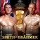 Semi final fight: Smith vs Brähmer - WBC Diamond Belt