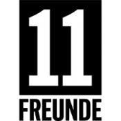 11 Freunde - Köster & Kirschneck lesen vor und zeigen Filme