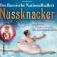 Der Nussknacker - Das Russische Nationalballett