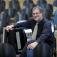 Helmut C. Jacobs: Akkordeon Konzert