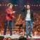 """Ehrlich Brothers """"Faszination - Die Neue Magie Show"""""""