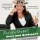 Feier-Abend! Büro und Bekloppte, Kabarett und Comedy mit Andrea Volk