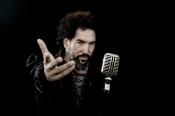 Daniel Puente Encina & Band