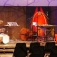 Jazz Talk in der Halle 424
