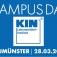 KIN-Campus-Day