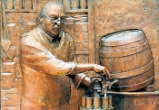 Kölsche Kneipenkult(o)ur – von der Legende Lommi zu den urigen Südstadtkneipen