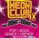 Neu Neon Club 4x