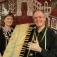 Orgelkonzert für Kinder: Der Karneval der Tiere