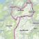 Triptyque Ardennais zu Gast in Hellenthal