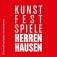 Ascension In Noise - Kasper T. Toeplitz / Myriam Gourfink
