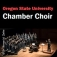 Feine Harmonie 5 - Oregon State University Chamber Choir