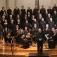 Feine Harmonie 6 - Bach Cantata Choir