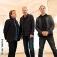 Frontm3n - Peter Howarth, Mick Wilson Und Pete Lincoln Live