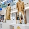 Hoffmann, Carmen & Co. – Deutsche Oper Berlin Zeigt Und Verkauft Kostüme In Den Wilmersdorfer Arcade