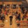 Konzert des Betin Güneş Turkish Chamber Orchestra