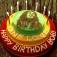 Qulah&Friends celebrate Bob Marley & Co