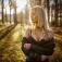 Fotoworkshop Outdoor Backlight / Gegenlicht-Portraits