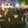 Lichterfest mit kunsthandwerklichem Ambiente in Lathen/Ems 17.11.2018