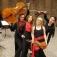 Freundesgaben der Musik | Klarinettenquintette von Mozart und Brahms