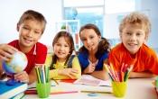 Informationsveranstaltung zu unserer Grundschule