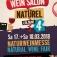 Weinsalon Natürel #4