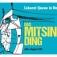 Das MitSingDing - Udo-Jürgens-Special