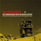 The Irradiates live im DKK