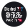 Die Drei ??? - Record Release Party / Folge 193 - Schrecken aus der Tiefe