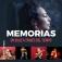 Maria Serrano - Memorias